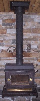Pyrolysis And Heat Shields
