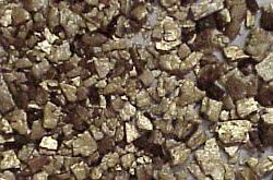 Vermiculite Insulation Vermiculite Removal Contractors