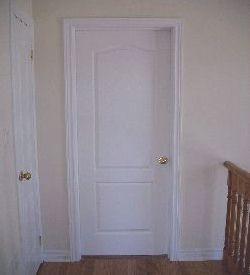 Los Angeles Unfinished Cabinet Doors (SLAB) - ShopWiki
