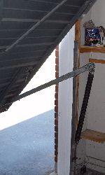 Steel Garage Doors Vinyl Garage Doors Wood Garage Doors