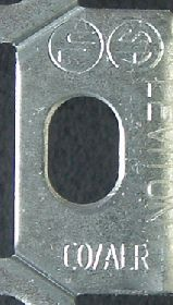 Co Alr Receptacles Aluminum Wiring